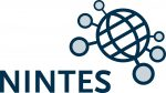 NINTES | Netherlands Institute for New Technology Economic and Social Studies